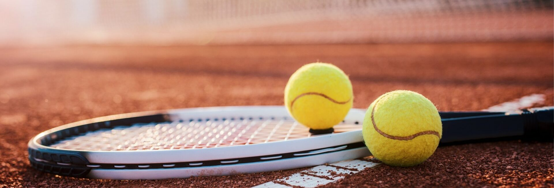 BNP Paribas au Canada - Le tennis en Amérique